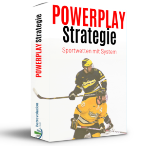 Powerplay Strategie