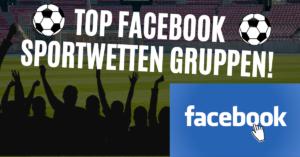 Facebook Sportwetten Tipps